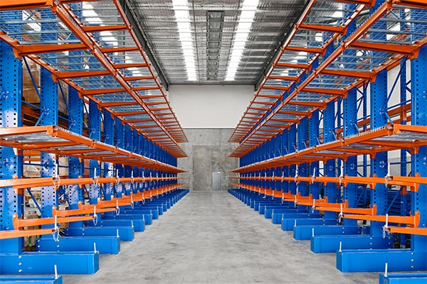 cantilever-racking-perth