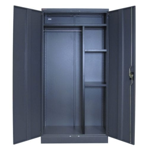 Utility Cabinet 1830H