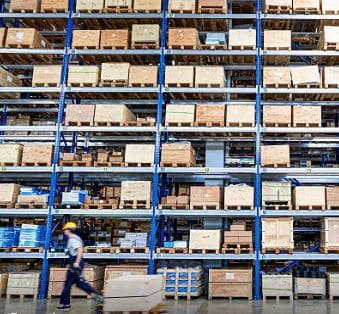 Do you really need to expand your warehouse?