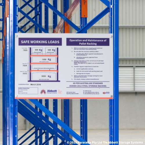 Kent Removals & Storage - Welshpool WA