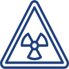 Hazardous Chemical Label