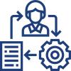 Hazardous Chemical Storage Process