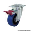 Heavy Duty Industrial Castor 150kg Capacity