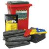 240L General Purpose Spill Kit