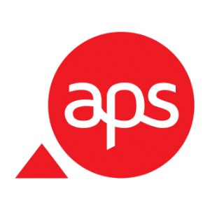 APS Industrial
