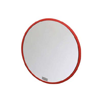 MH33502 Indoors Convex Mirror 350mm