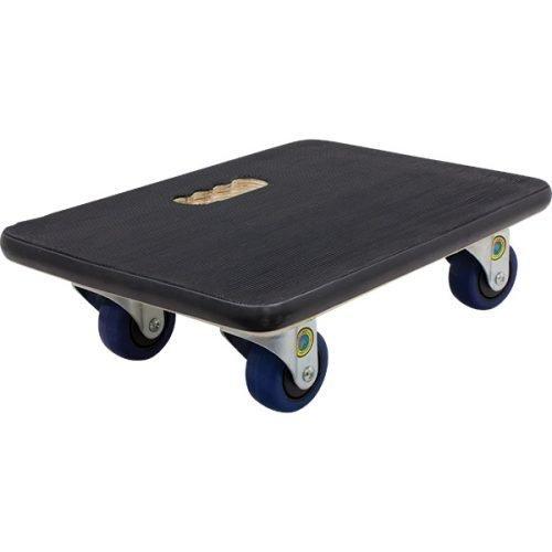 MH41450 - Skate Dollies 320kg 450L x 300W