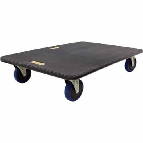 MH41900 - Skate Dollies 500kg 900L x 600W