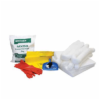 80L Oil & Fuel Refill Spill Kit