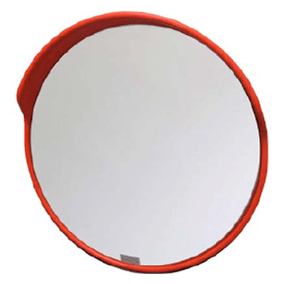 Outdoors Convex Mirror 1200mm