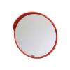 Outdoors Convex Mirror 600mm