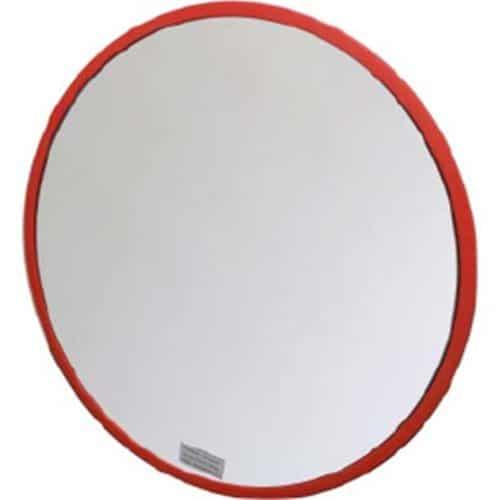 Indoors Convex Mirror 450mm - MH34502