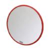 Indoors Convex Mirror 600mm