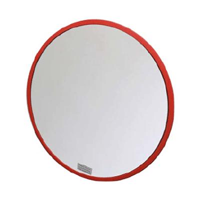 Indoors Convex Mirror 600mm - MH36002