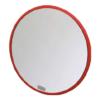 Indoors Convex Mirror 800mm