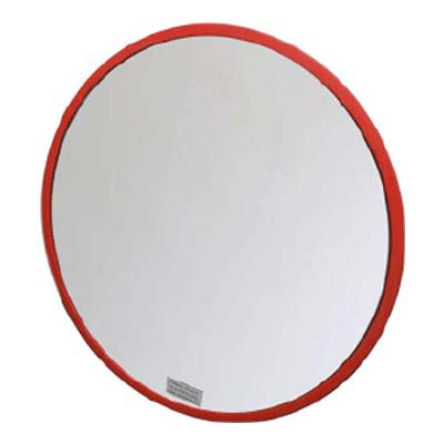 Indoors Convex Mirror 800mm - MH38002