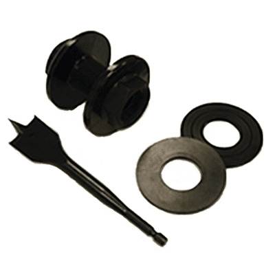 MH20014 - Low Profile Bund Connector Kit