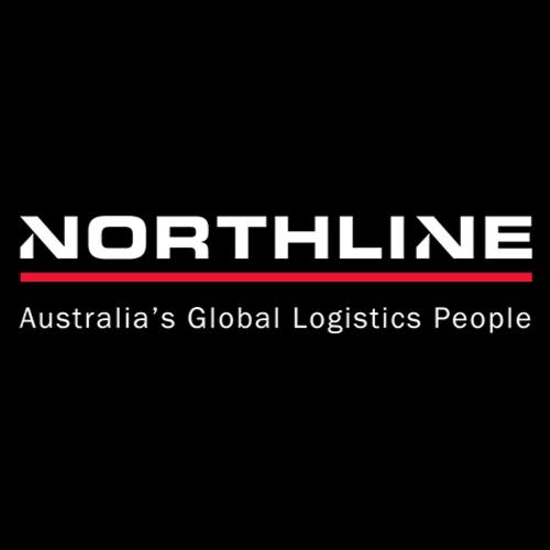 Northline Logo
