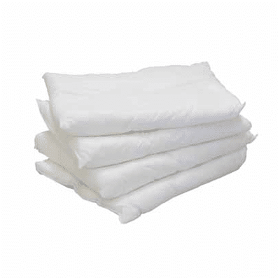 Oil and Fuel Pillow 460mm x 460mm - Large 46 x 46 - WS00262