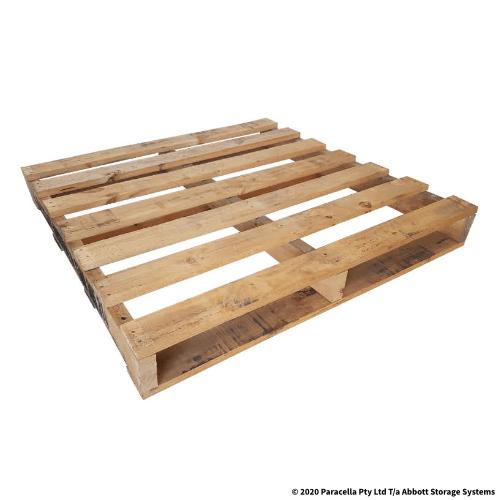 Standard Pine Pallet - PS73001