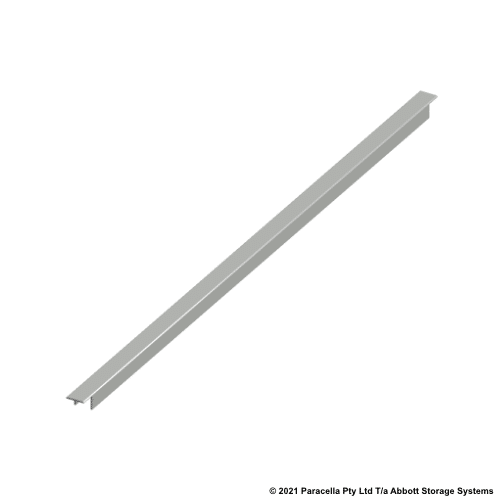 OS42510 - Long Span Board Support 900mm