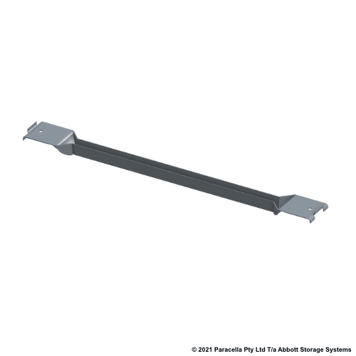 PR45961 - FTB Board Support 840D with retainers