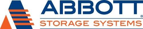Abbott Storage Systems - Old Logo