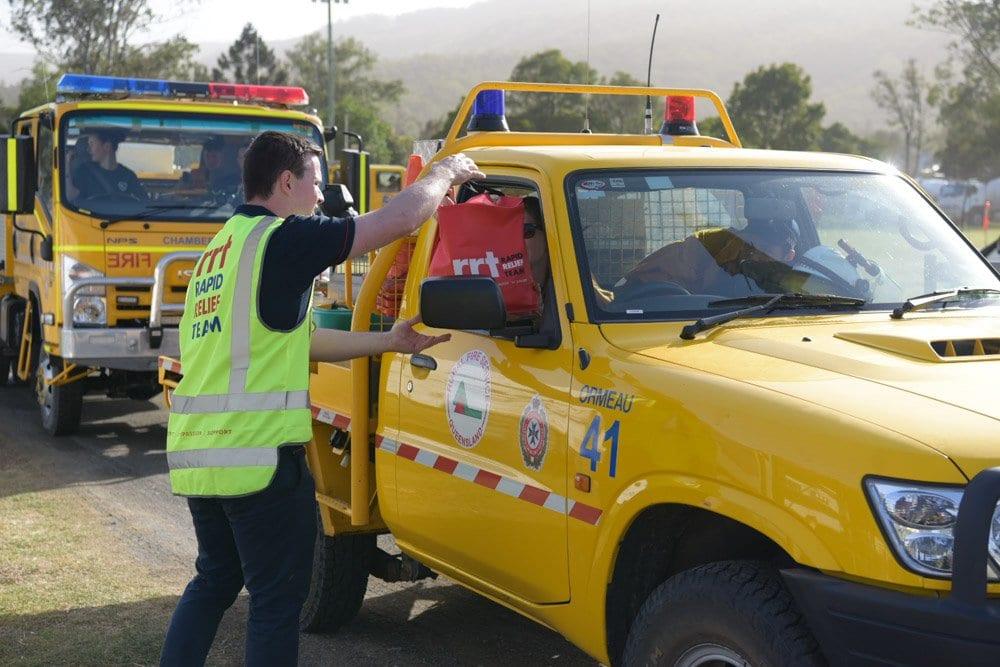 RRT AU_Volunteer Givingback