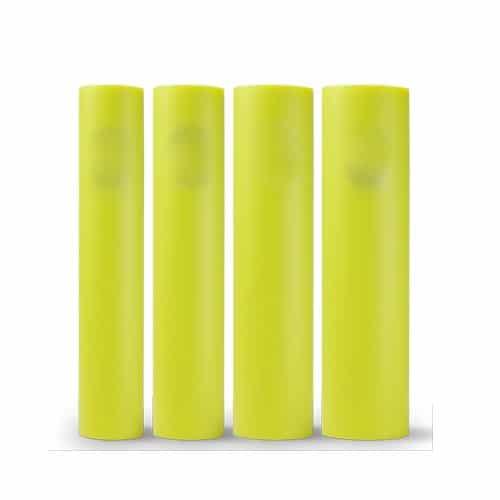 Selective Pallet Racking - Clip-On Column Guard