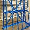 Vertical Short Length 3050H 1800W 600D Storage Rack